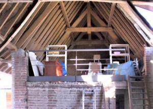 Vente maison à Mons-en-Pévèle - Ref.EWM128 Mons en P& ... - Image 8