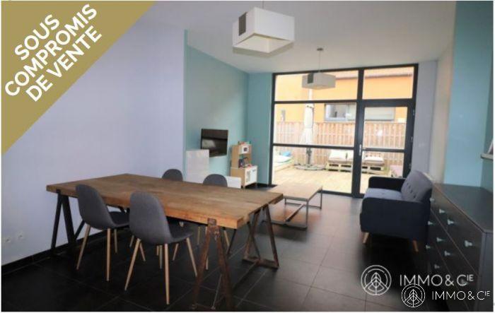 Vente appartement à Avelin - Ref.EWM201 - Image 1