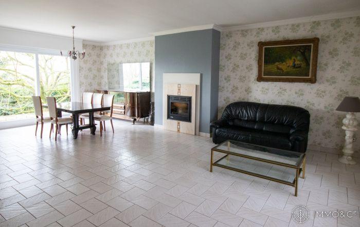 Vente maison à  - Ref.EWM227 - Image 2