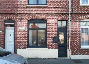 Vente maison à Saint-André-lez-Lille - Ref.LOM218 - Image 9