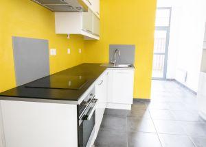 Vente appartement à Avelin - Ref.EWM322 - Image 9