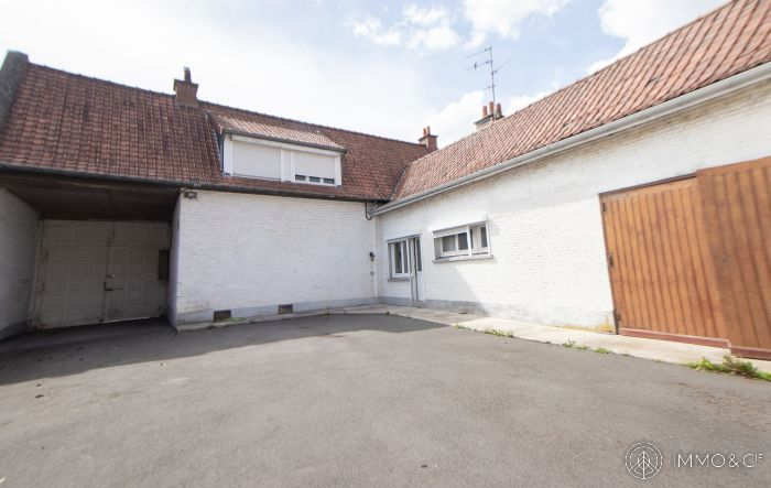 Vente maison à La Neuville - Ref.EWM327 - Image 2